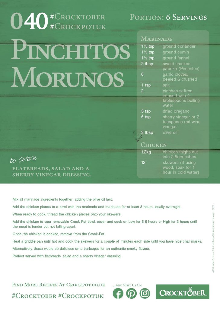 040-Pinchitos-Morunos-Recipe-Card