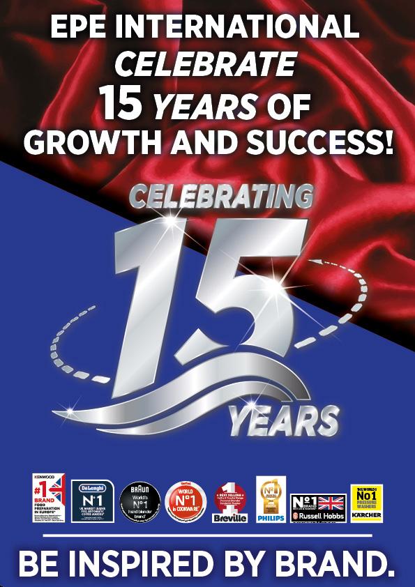 15Years_Celebration