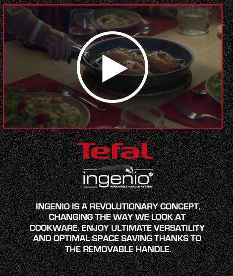 Ingenio Video image