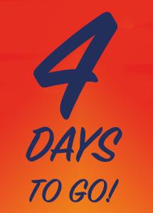 4-Days-to-FI