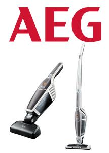 AEG-Animal-21-08-17