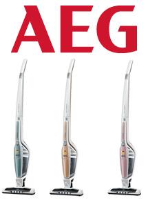 AEG-News-Story