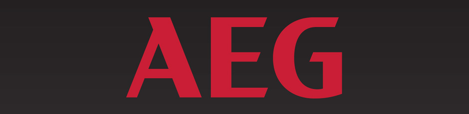 AEG-brand-slider1