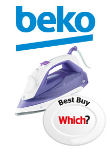 BEKO-Which-News-Story