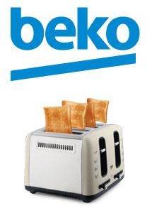 Beko-Breakfast-Range-Story