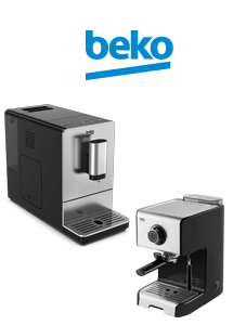 Beko-Coffee-N&R-Feb