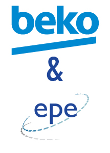 Beko-EPE-GC-Article