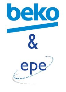 Beko-EPE-GC-Article