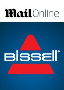 BissellMailOnline