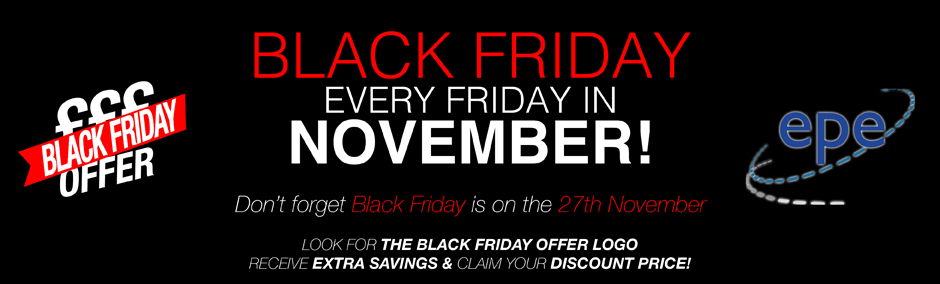 Black-Friday---Promotions-Banner