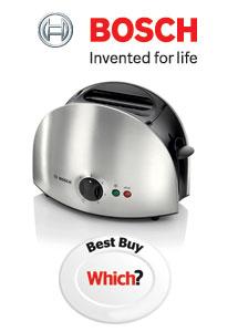 Bosch-Which