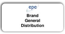 Brand-General-Distribution