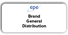 Brand-General-Distribution