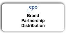 Brand-Partnership-Distribution
