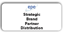 Brand-Partnership-Distribution