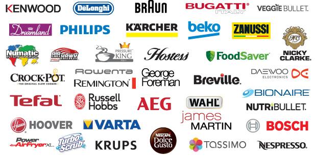Brand-logos-company-page