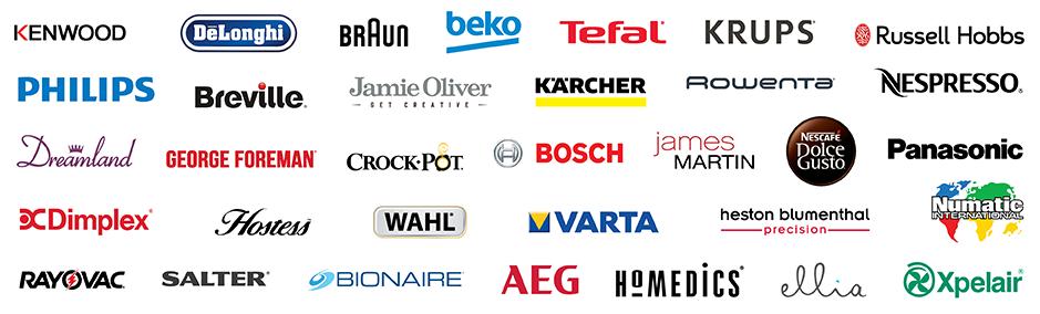 Brands-Hompage-Banner