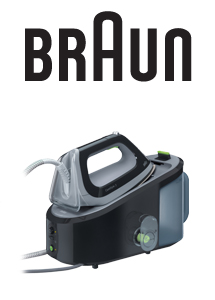 Braun-CareStyle-3