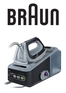 Braun-CareStyle-7