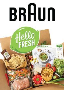 Braun-Hello-fresh-FI