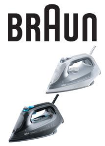 Braun-News-Story