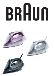 Braun-TexStyle