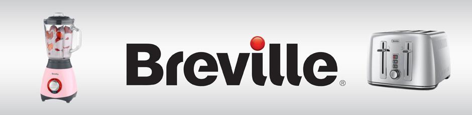 Breville-Banner1