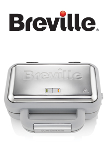 Breville-VST072-Story