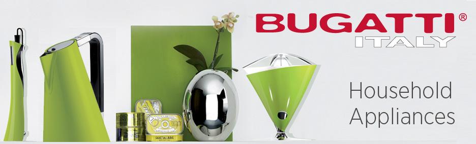 Bugatti-Banner-Green