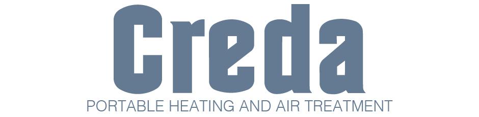 Creda-Brand-Page