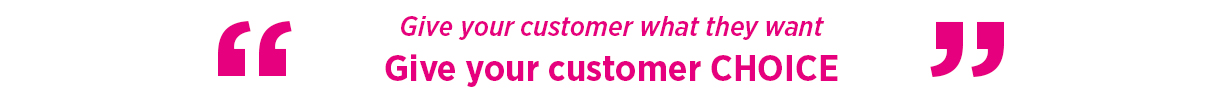 Customer-Improtant-info-slider