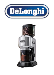 Delonghi-KG521M-Story