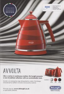 Delonghi_Avolta_Housewares
