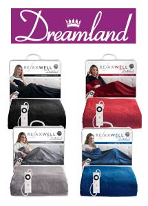 Dreamland-NR