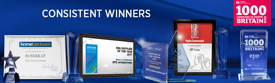 EPE-Awards-Banner-2018-updated