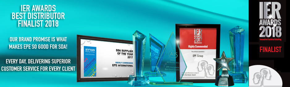 EPE-Awards-Banner-March