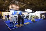 EPE Stand at the Euronics Show