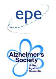 EPE_Alzheimer's_Society