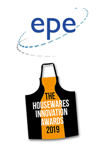 EPE_HousewaresInnovationAwards