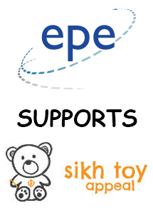 EPE_SikhToyAppeal_FeatureImage