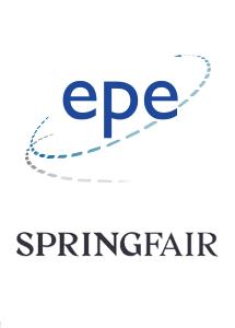 EPE_SpringFair