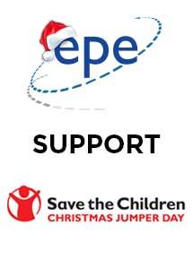 EPE_Support_SavetheChildren