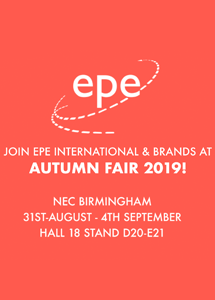 Epe-at-Autumn-Fair-FI