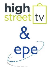 HSTV-EPE