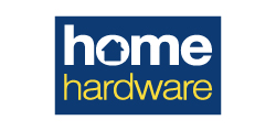 HomeHardware