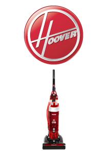 Hoover-NR-2