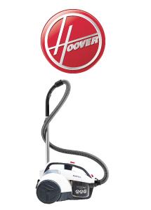 Hoover-NR