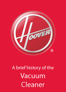 Hoover_History