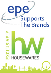 Housewares EPE Support -1