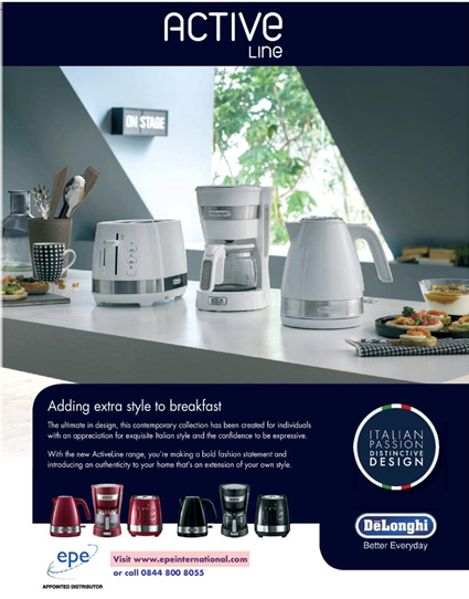 Housware-EPE-Feature-Delonghi